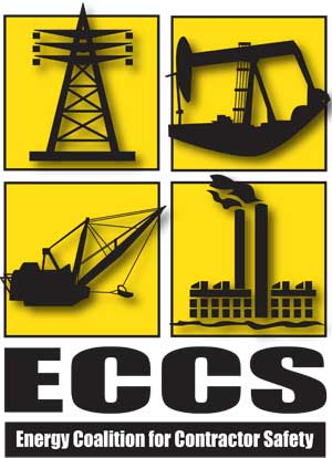 Energy_Coalition_Contractor_Safety_Montana_Helical_Piers_Piles_Shoring_Foundation_Repair_Drilling_Utility