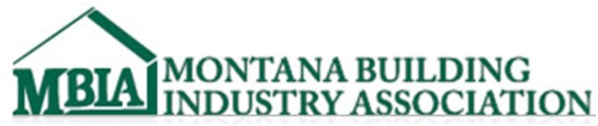 Montana_Building_Industry_Association_MBIA_Montana_Helical_Piers_Piles_Shoring_Foundation_Repair_Drilling_Utility