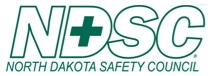 North_Dakota_Safety_Council_Montana_Helical_Piers_Piles_Shoring_Foundation_Repair