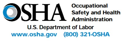 Occupational_Safety_Health_Administation_OSHA_Montana_Helical_Piers_Piles_Shoring_Foundation_Repair_Drilling_Utility